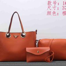 Prada Handbags #907172