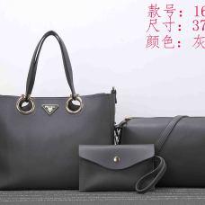 Prada Handbags #907175