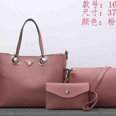 Prada Handbags #907181