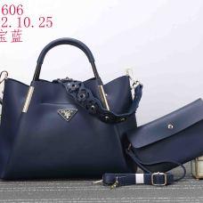Prada Handbags #907184
