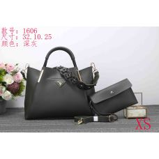 Prada Handbags #907187