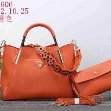 Prada Handbags #907190