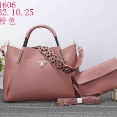 Prada Handbags #907205