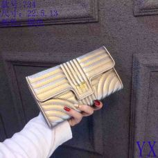Prada Handbags #907637