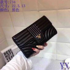 Prada Handbags #907640