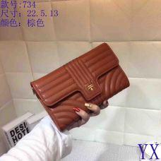 Prada Handbags #907646