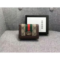 GUCCI AAA+ wallets #998850