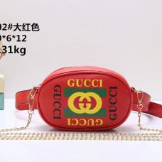 Gucci Wallets #922448