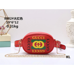 Gucci Wallets #922448