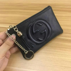 Gucci Wallets #998836