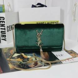 YSL Handbags #896366