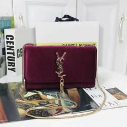 YSL Handbags #896372