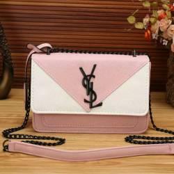 YSL Handbags #896384