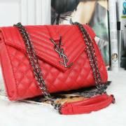 YSL Handbags #896390