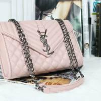 YSL Handbags #896396