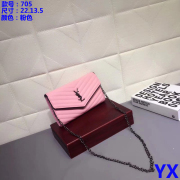YSL Handbags #899744