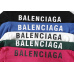 Cheap Balenciaga Hoodies for men and women #99899349