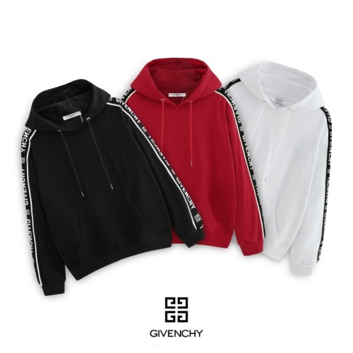 Givenchy Hoodies for cheap #9895731