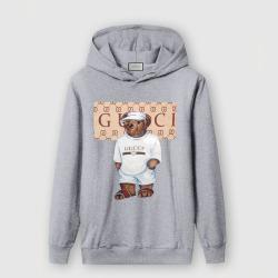 Brand G Hoodies for MEN #9105671