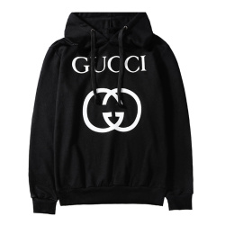 Gucci Hoodies for MEN #9122306