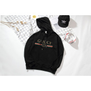 Brand G Hoodies for MEN #998993