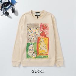 Brand G Hoodies for men and women #99901788