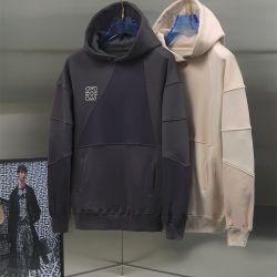 Loewe Hoodies men and women EUR size  #99912878