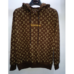 Brand L Hoodies for MEN #876407