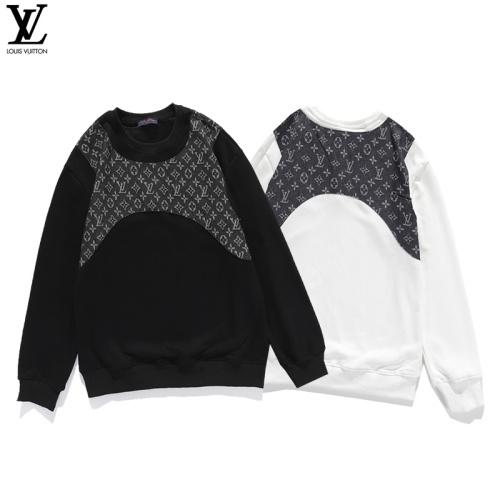 Louis Vuitton Hoodies for men and women #99901162