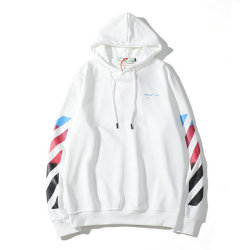 OFF WHITE Hoodies for MEN #9106587