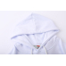 OFF WHITE Hoodies for MEN #99896521