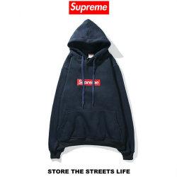 Supreme LV Hoodies for MEN #9106600