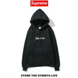 Supreme LV Hoodies for MEN #9106603