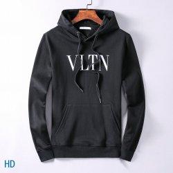 Valentino Hoodies #9128367