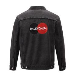 Balenciaga jackets for men #99898588