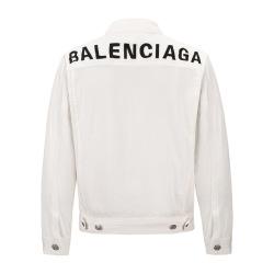 Balenciaga jackets for men #99898589