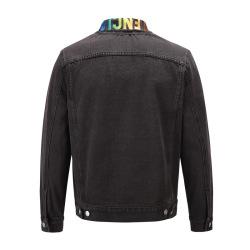 Balenciaga jackets for men #99898591