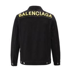 Balenciaga jackets for men #99898592
