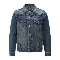 Balenciaga jackets for men #99898596