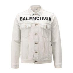 Balenciaga jackets for men #99898597