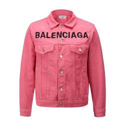 Balenciaga jackets for men #99898598
