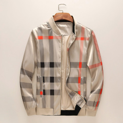 Burberry Jackets for Men #9123378