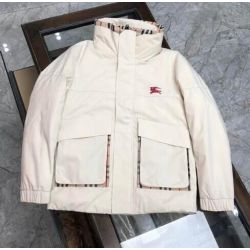 Burberry Jackets for Men #9895737