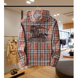 Burberry Jackets for Men #99912318