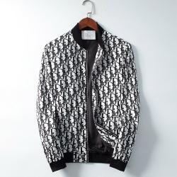 Dior jackets for men #99903481