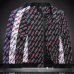 Fendi Jackets for men #9127106