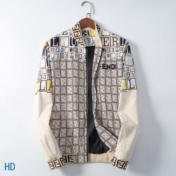 Fendi Jackets for men #9873527