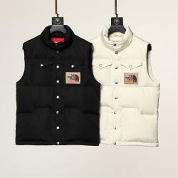 Brand G Down Vest for Men #99912384