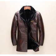 Gucci Jackets for MEN #9114912