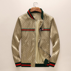 Jackets for MEN #9123377